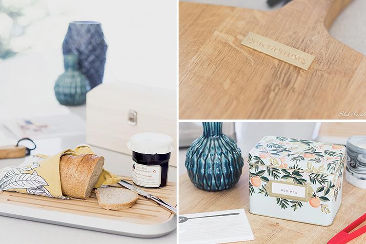 In my Kitchen : idées décoration design et pratiques !