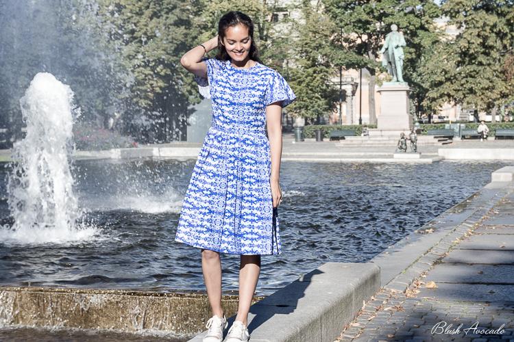 ootd-the-blue-dress-1