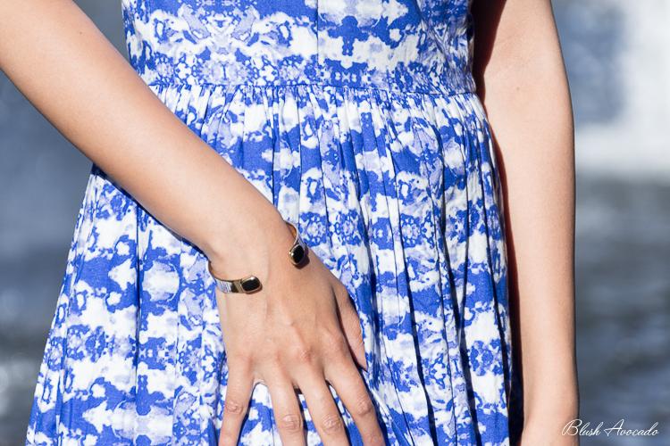 ootd-the-blue-dress-3