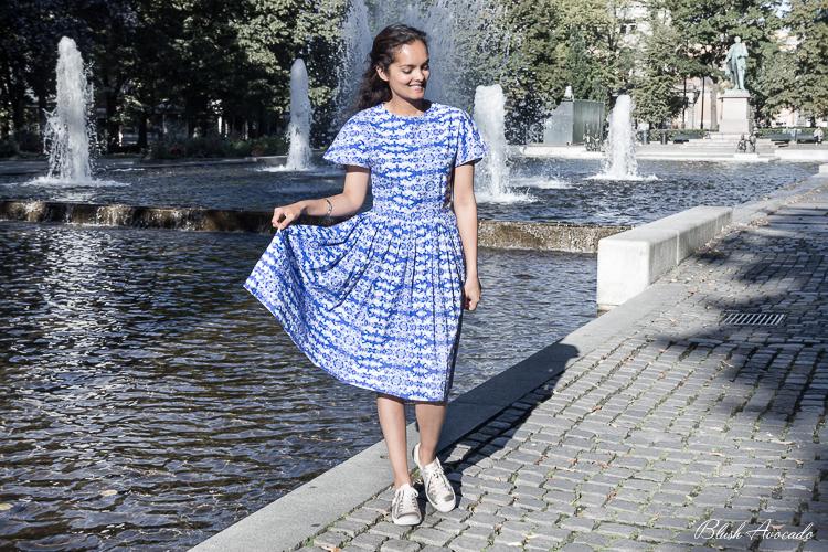 ootd-the-blue-dress-5