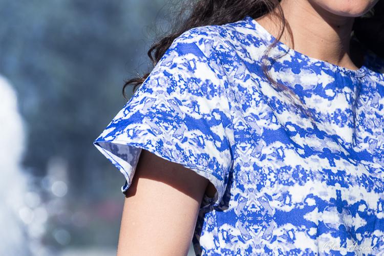 ootd-the-blue-dress