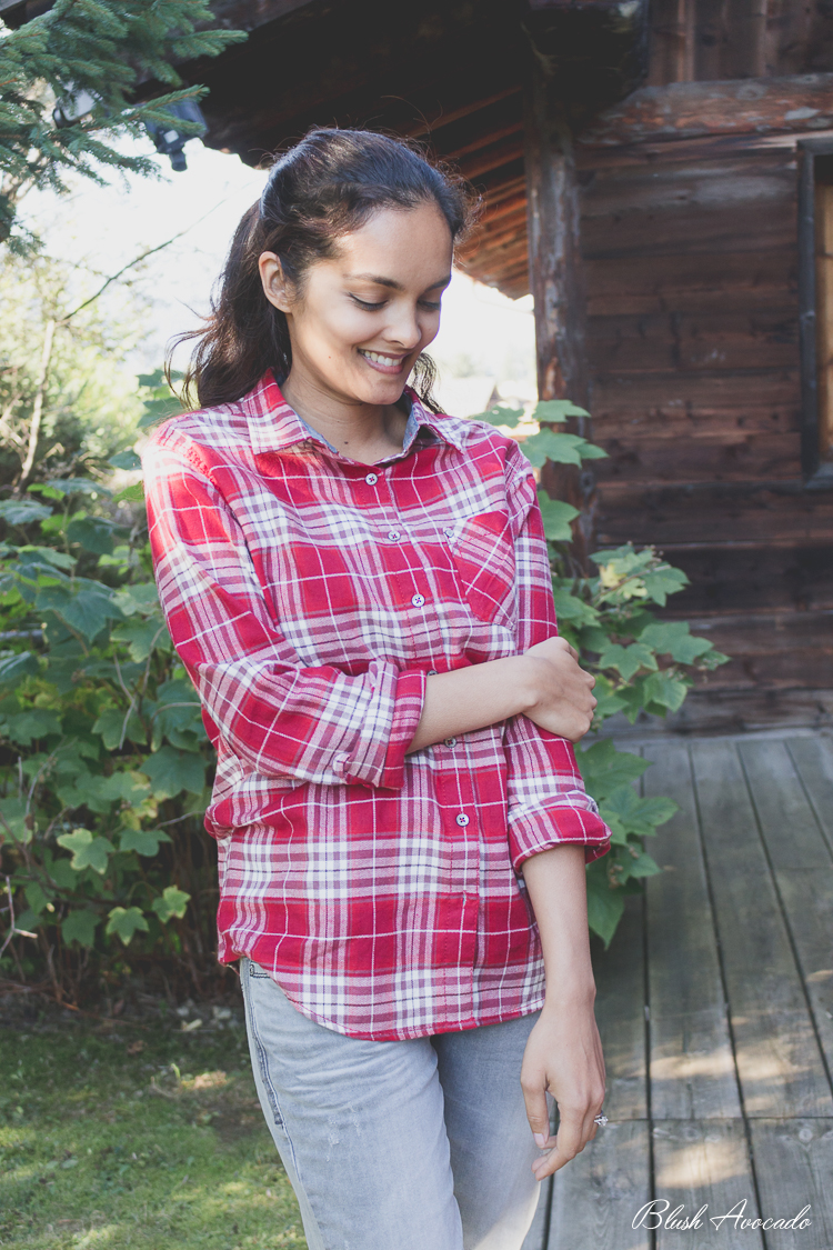 ootd-ambiance-canada-1