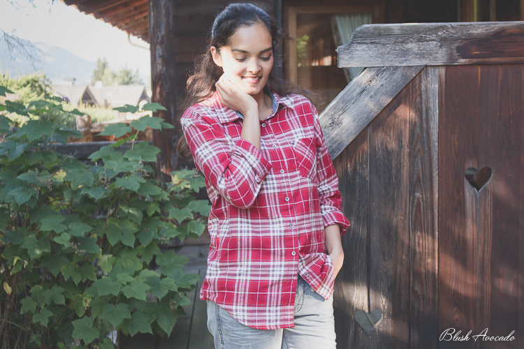 ootd-ambiance-canada-2