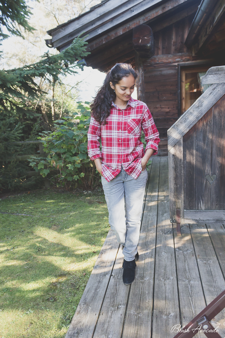 ootd-ambiance-canada-3