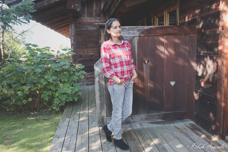 ootd-ambiance-canada-4
