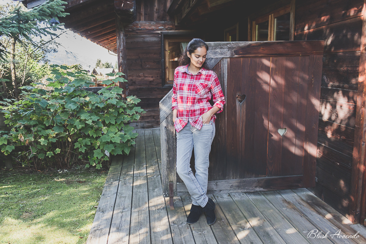 ootd-ambiance-canada-6