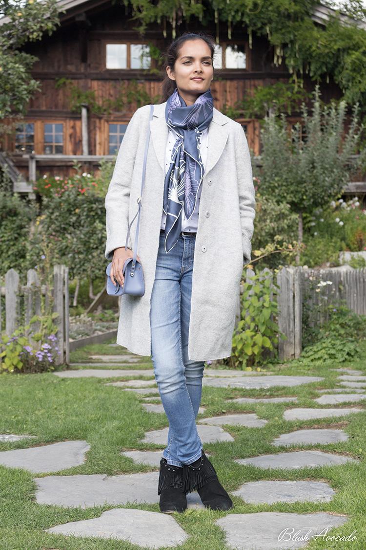 ootd-le-manteau-gris-1