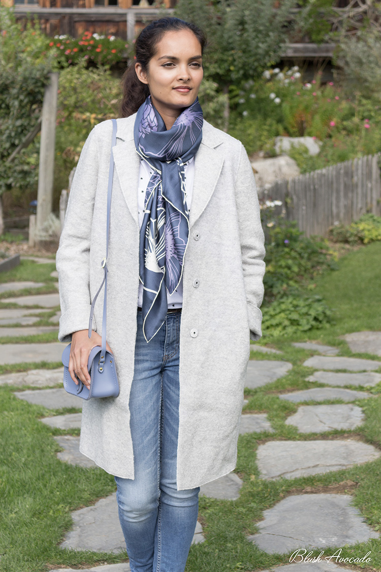 ootd-le-manteau-gris-2