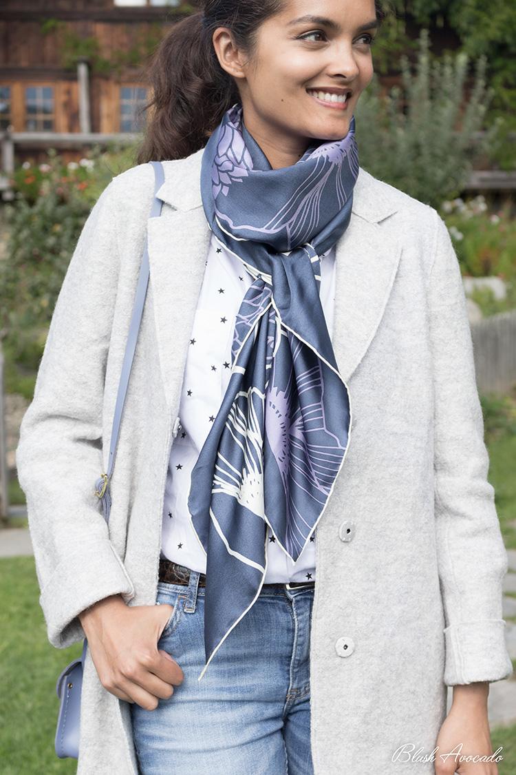 ootd-le-manteau-gris-3