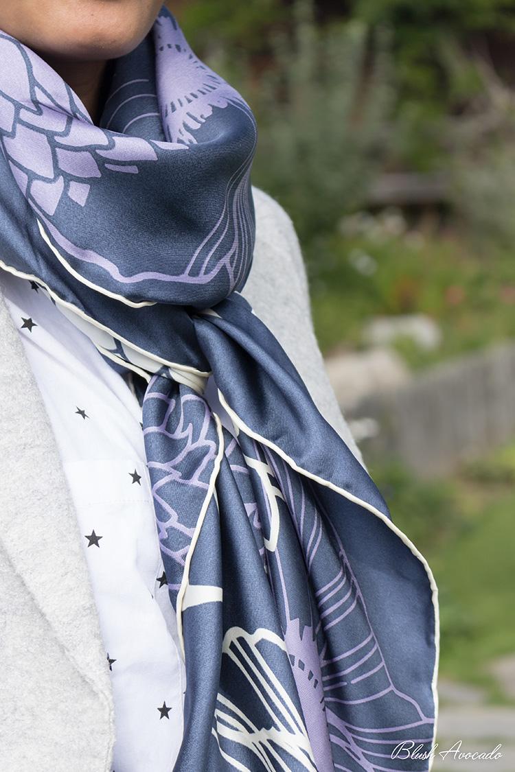 ootd-le-manteau-gris-4