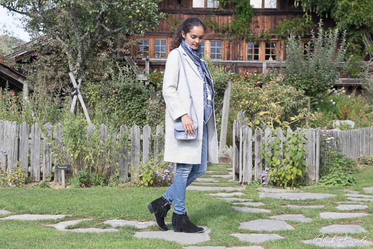 ootd-le-manteau-gris-5