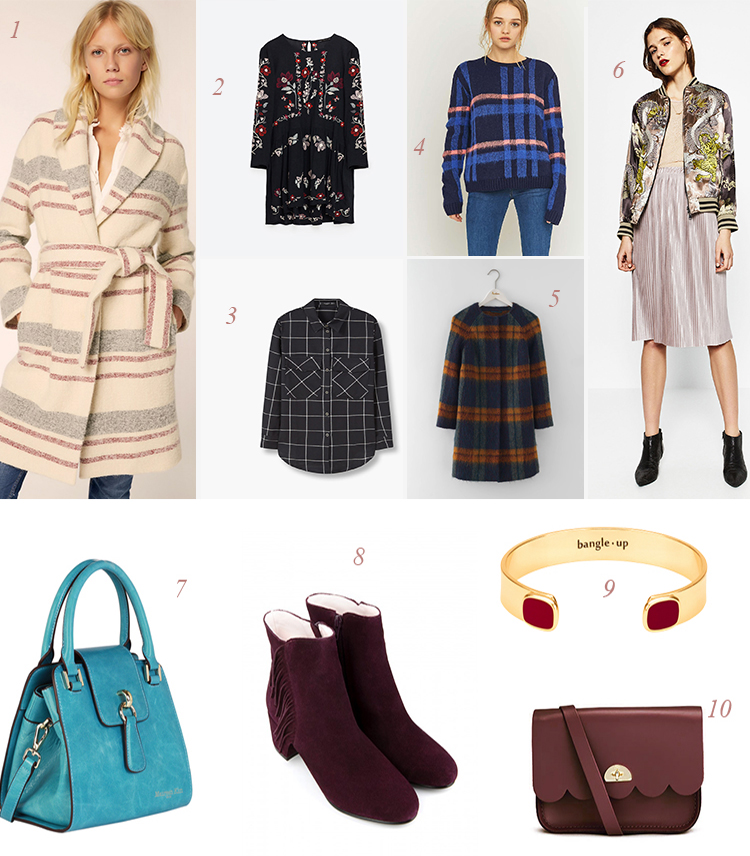 selection-shopping-automne-2016