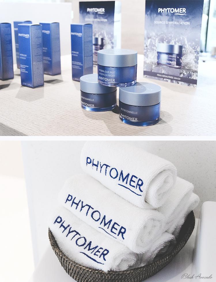 spa-phytomer-25