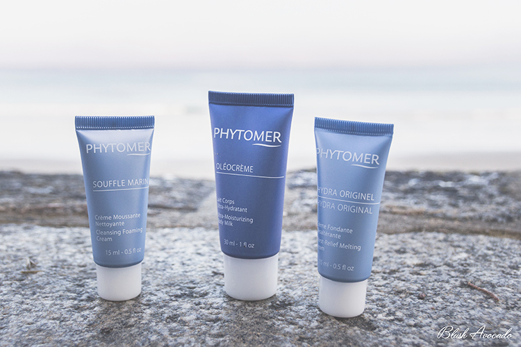 spa-phytomer