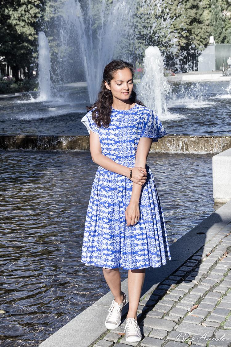 ootd-the-blue-dress-6