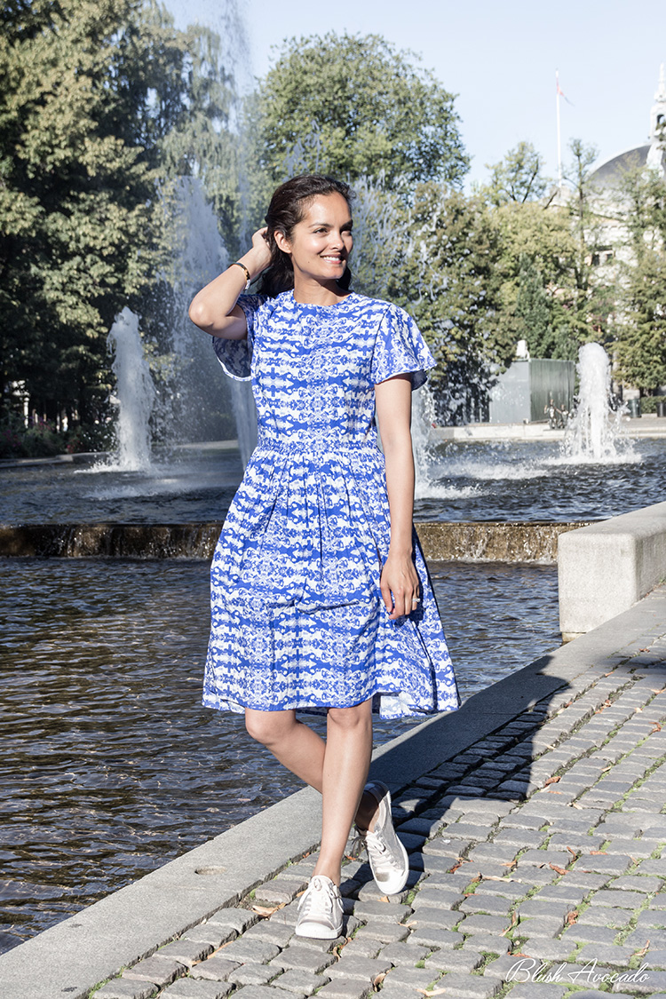 ootd-the-blue-dress-7