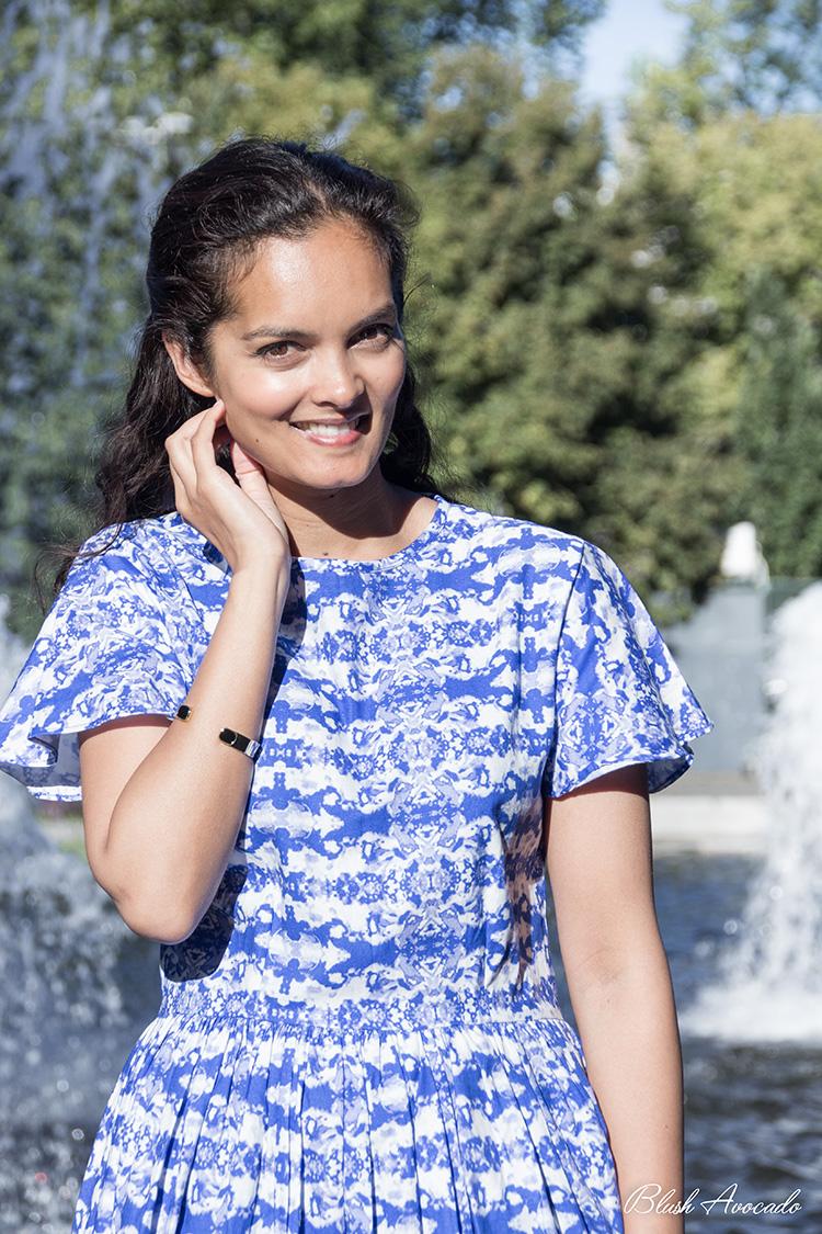 ootd-the-blue-dress-8
