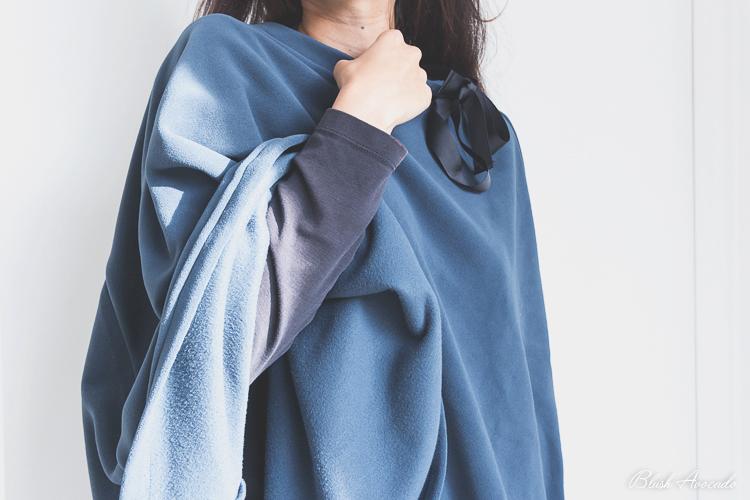 ootd-bleu-polaire-2
