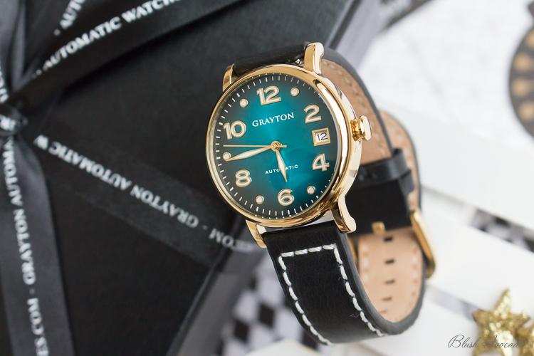 grayton-watches-1