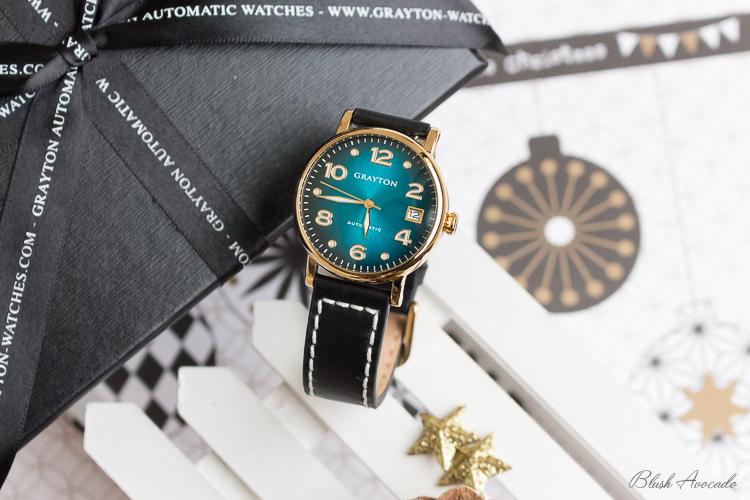 grayton-watches-2