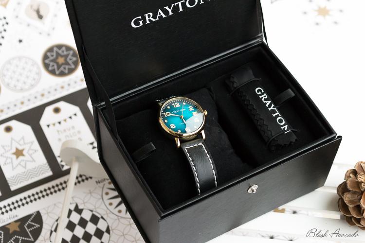 grayton-watches-3