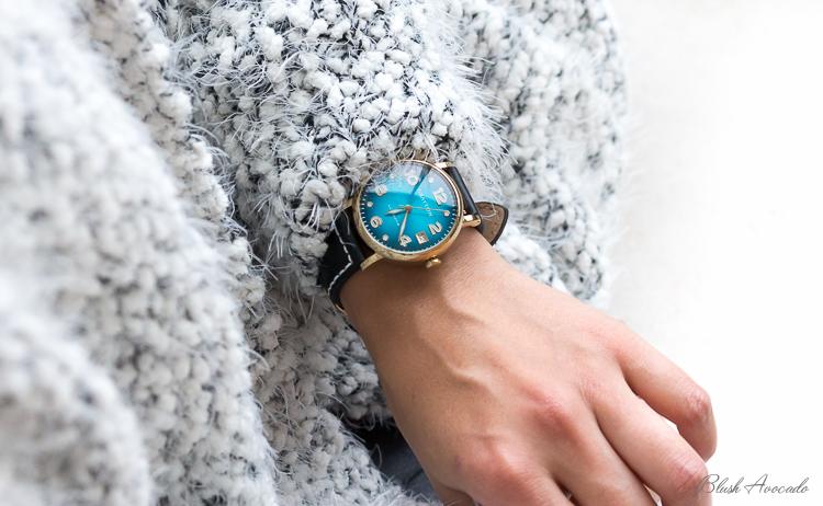 grayton-watches-7