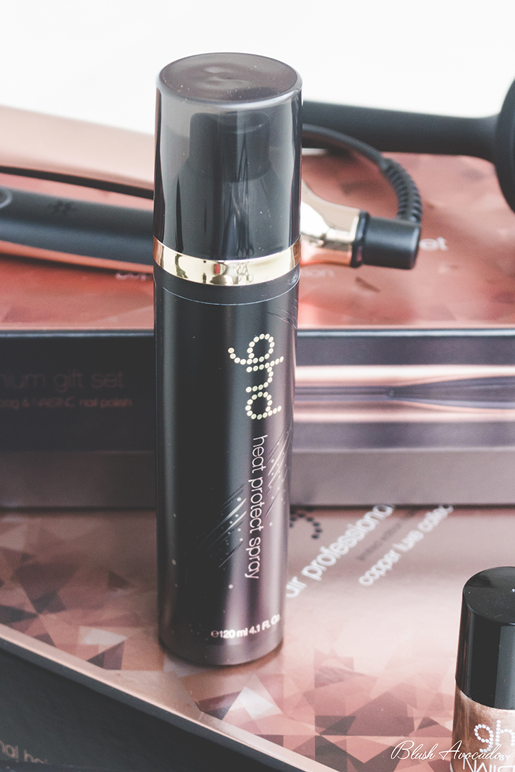 ghd-copper-luxe-5-bis