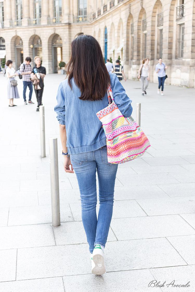 OOTD-blue-jeans-12