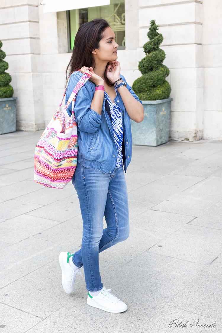 OOTD-blue-jeans-15