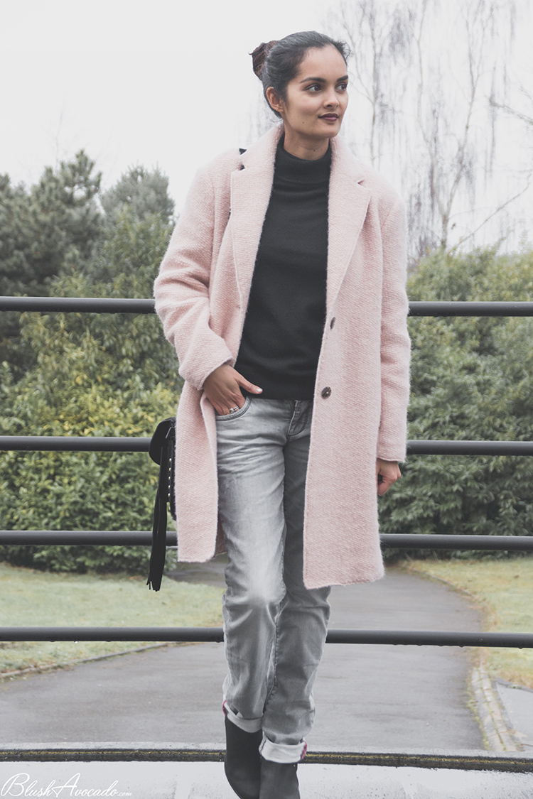 ootd-manteau-pastel-11