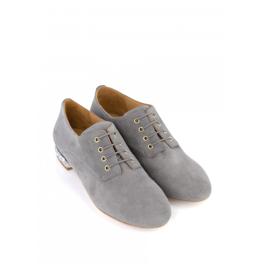 derby-annette-gris-001-mellow-yellow