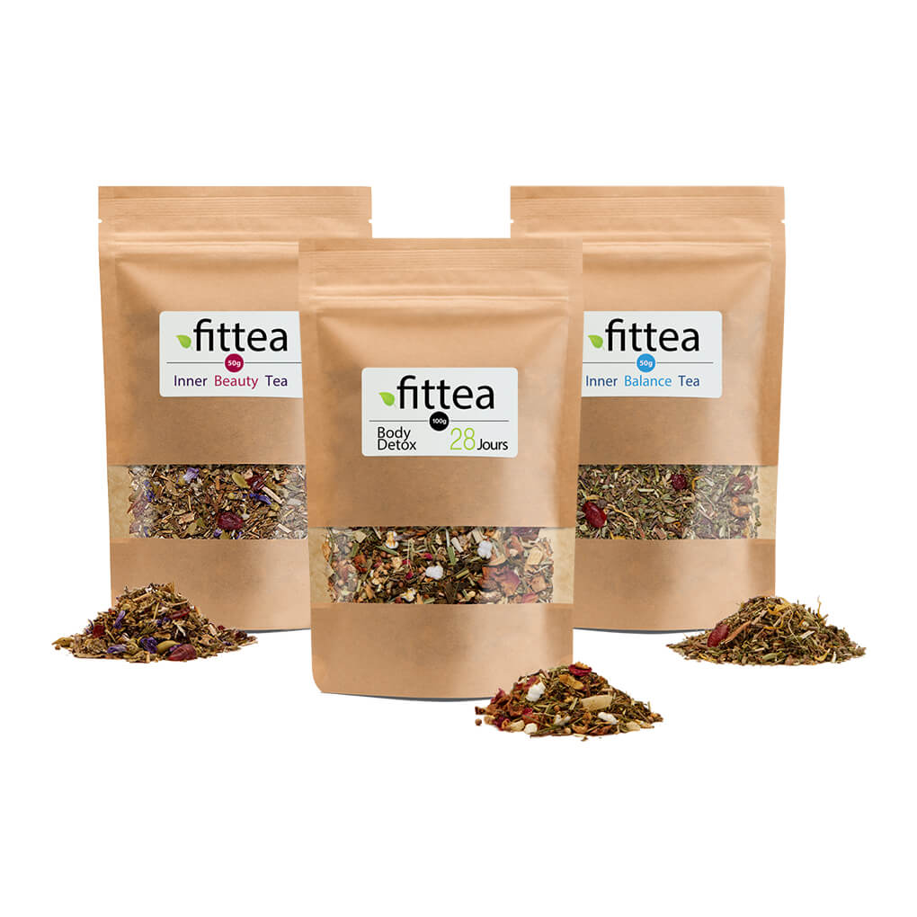 fittea-kick-starter-set-fr