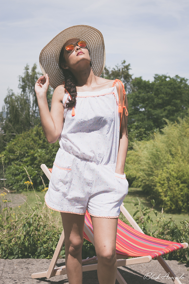 ootd-colorful-summer-10