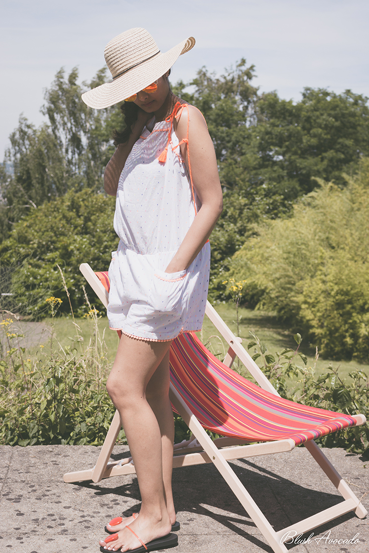 ootd-colorful-summer-11