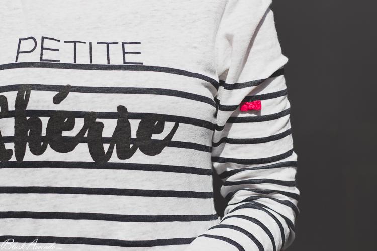 OOTD Petite Cherie 10