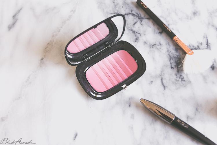 makeup printemps 2017 10