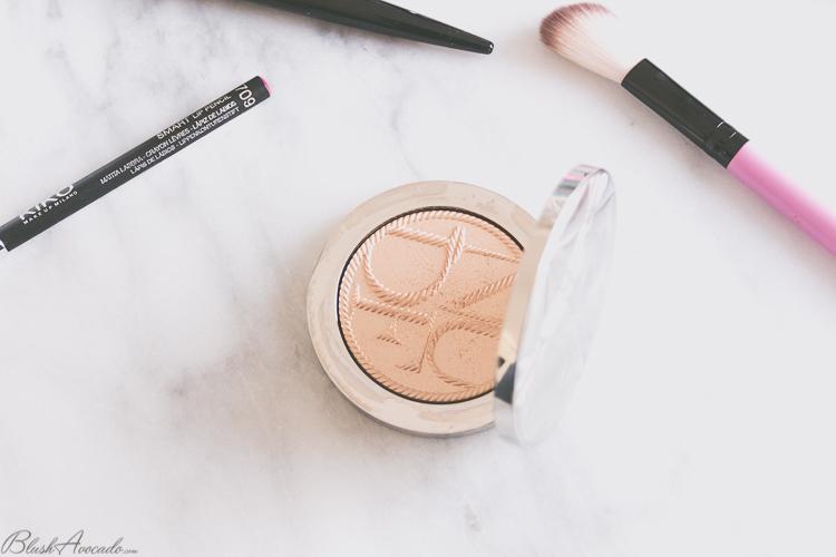 makeup printemps 2017 13