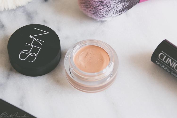makeup printemps 2017 9