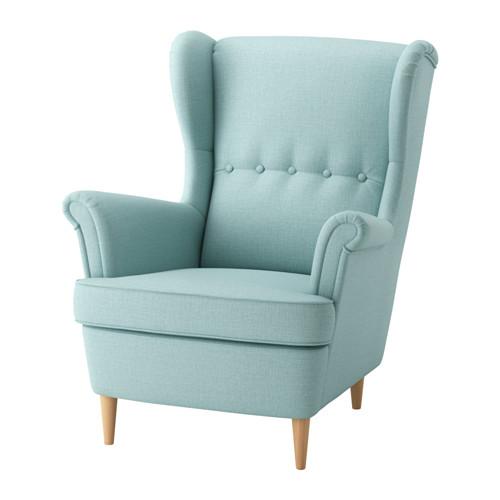 strandmon-fauteuil-a-oreilles-turquoise__0514040_PE639280_S4
