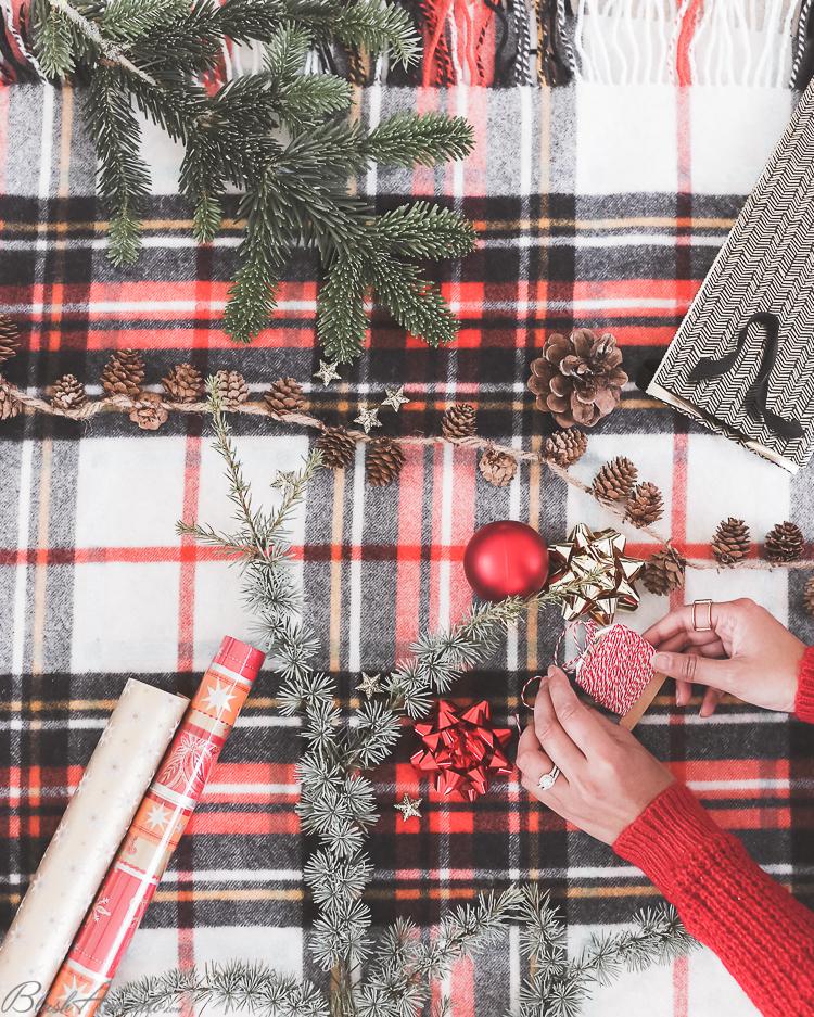 Favoris de la semaine : hello Décembre !