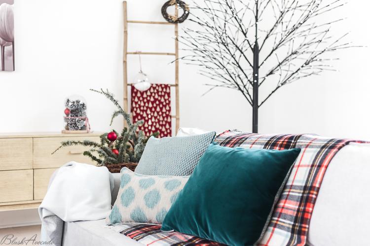Décoration de mon salon : tendances et 5 idées pour une ambiance chaleureuse