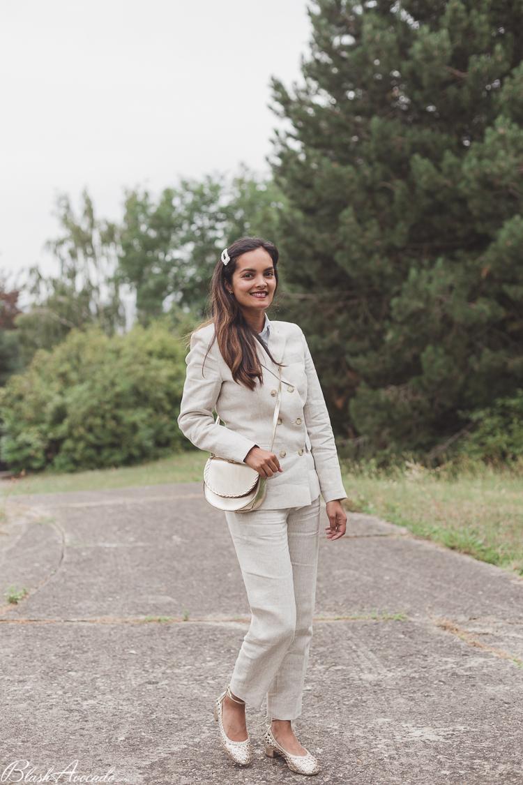 Sumissura : créer ses propres vêtements sur-mesure, directement en ligne !